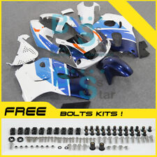 Fairing Bodywork For SUZUKI GSX-R GSXR 600 750 SRAD 96 97 98 99 1996-1999 29 N6