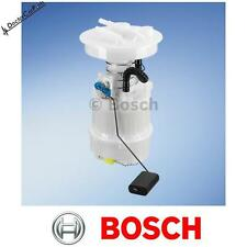 Genuine Bosch 0986580951 Fuel Pump In Tank Sender Unit