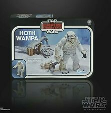 Star Wars The Black Series Wampa PulseCon Exclusive CONFIRMED