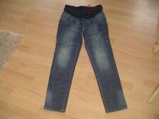 Esprit EDC Maternity Jeans Umstandshose Gr.36  NEU Hose Schwangerschaft