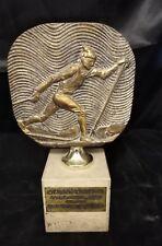 Coppa trofeo