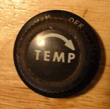 HELLA Coolant Temperature Sensor Fits VOLVO 240 340-360 740 760 1974-1993