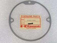 Kawasaki NOS NEW  11009-1220 Pulsing Coil Cover Gasket KZ KZ1000 Police 1987-90