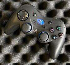 Logitech Wireless Playstation 2 Controller G-X2D11