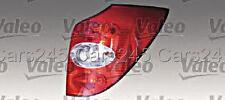 RENAULT LAGUNA II Wagon NEW Tail Light LEFT 2001-2007