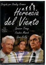 La herencia del viento (Inherit the Wind) (DVD Nuevo)