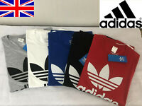 Adidas Originals Retro California Classic Short Sleeve Crew Neck Mens T-Shirt