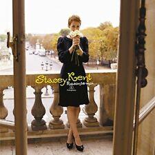 Stacey Kent - Raconte-moi... [CD]