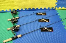 Berkley LR Lightning Rod Combo CHOOSE YOUR MODEL!