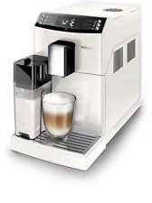 PHILIPS 3100 series EP3362/00 Kaffeevollautomat + Milchbehälter B-Ware