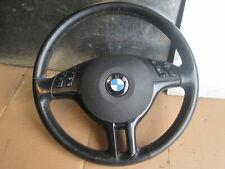 Lenkrad Leder 6759204 /4 BMW 5 Touring E39 525d 120KW Bj 2002 21698