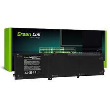 Laptop Akku für Dell XPS 15 7590 9560 9570 8500mAh