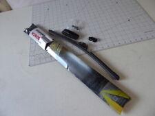 "Bosch Evolution Wiper Blade 4816 16"" Brand New!"