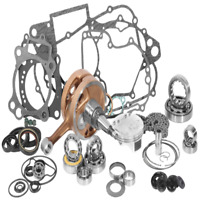Complete Engine Rebuild Kit In A Box For 2001 Yamaha YZ250~Wrench Rabbit