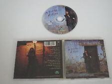 ALICE COOPER/A FISTFUL OF ALICE(GUARDIAN 7243 8 33081 2 5) CD ALBUM
