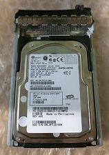 Fujitsu MAX3036RC Disco Duro 36 GB 15K RPM SCSI Servidor con Caddy