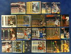 1992+MIXED+BRAND+SHAQUILLE+O%27NEAL+RC+HOF+BASKETBALL+LOT+OF+190+MINT+%2A271085