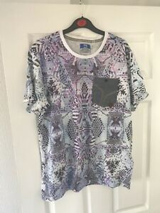 Smith & Jones Mens T-Shirt