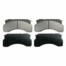 Wagner SX236 Frt Severe Duty Brake Pads