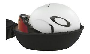 NEW. Oakley ARO7 Helmet - White. MEDIUM