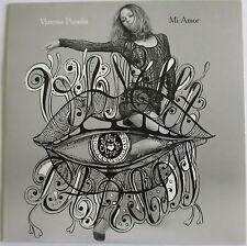 "VANESSA PARADIS - CD SINGLE PROMO ""MI AMOR"""