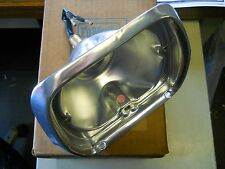 NOS 1965 FORD FAIRLANE TAIL LIGHT BODY LH