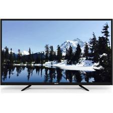 """Akai AKTV485T Televisore SMART TV LED 48"""" Full HD"""