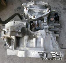 Automatikgetriebe mit Wandler 2.0 16V MAZDA 6 2002-2005 59TKM