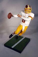 McFarlane NFL Madden 17 Series 3 Ultimate Team Kirk Cousins Redskins NEW LOOSE