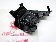 Nuovo originale SYM Quad / ATV Protezione sotto motore - telaio ET 40101-RA1-000