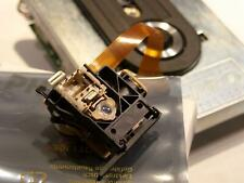PHILIPS Lasereinheit für Mark Levinson N° 37 mit VAU 1252