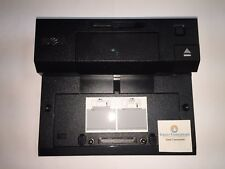 Dell 0PDXXF E-Port Replicator Docking Station K07A FREE SHIPPING!