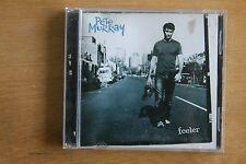 Pete Murray  – Feeler     (Box C274)