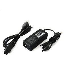 65W Laptop AC Adapter for Toshiba Satellite P205D-S7454
