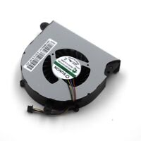 New CPU Cooling Fan For HP Elitebook 8560P 8560W 8570P 6570B Laptop Cooler