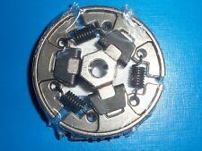 Kupplung/ Fliehkraftkupplung/ clutch für Stihl FS 75, FS 80, FS 85
