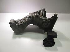 Staffa compressore clima  Fiat Stilo 2.4 20V Abarth  [2778.17]