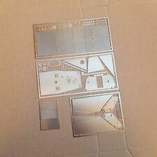 000240 4 Stück Sammelkasten top Qualität mit 1 x Deckel portofrei Wiking Nr.