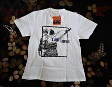 NARUTO X UNIQLO UT Graphic Men's Tee Shirts L=M(US,EURO) DEAD STOCK Super Rare2