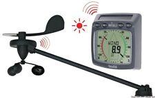 Sistema Wind Wireless Raymarine Tacktick