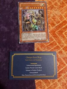 Felgrand Dragon, Rise of the Dragon Lords Structure Deck (SDRL-EN001) yugioh