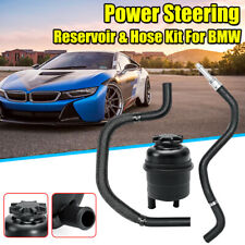 Power Steering Pumps & Parts for 1995 BMW 325i