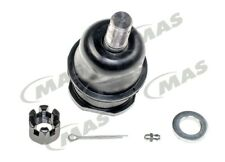 Suspension Ball Joint Front Upper MAS B778