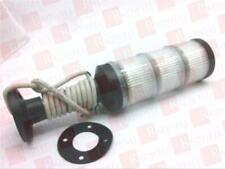 LEUZE A7-V1-MP1-DS-ROG-T-100 / A7V1MP1DSROGT100 (RPMFN1)