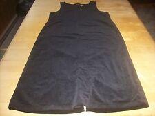 ca7160da21c L.L. Bean Women s Dresses for sale