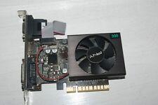 PNY NVIDIA GEFORCE GT710 1 GB PCI-EXPRESS 2.0 MINI GRAPHICS CARD