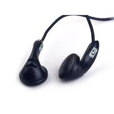 YUIN PK3 Earphone HIFI Earbuds