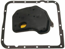 For 2007 Isuzu i370 Automatic Transmission Filter Kit AC Delco 35526HB