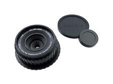 Holga Lens for Samsung NX5 NX10 NX11 NX20 NX100 NX200 NX210 NX300 NX1000