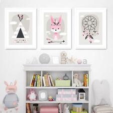deko bilder drucke im minimalismus genre f rs arbeitszimmer g nstig kaufen ebay. Black Bedroom Furniture Sets. Home Design Ideas